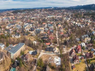 20200316_MAVZDJI_0617 Panorama